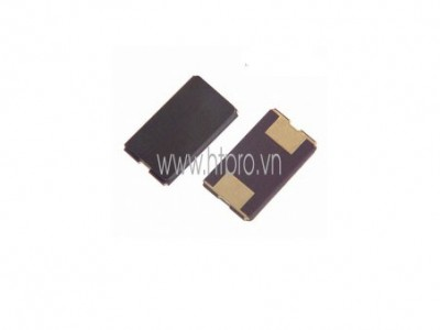 Thạch anh 32MHz SMD 5032 2Pin