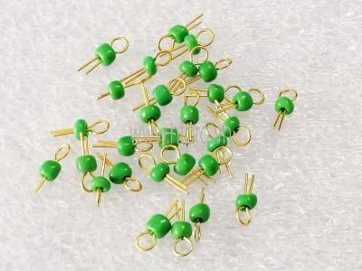 Điểm Test Mạch PCB-Green