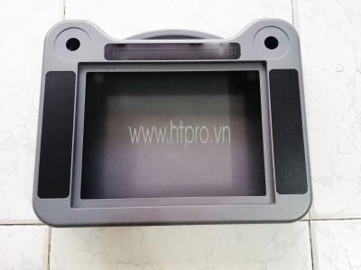 Vỏ Hộp LCD 7.0 Inch Cầm Tay 290x230x55MM