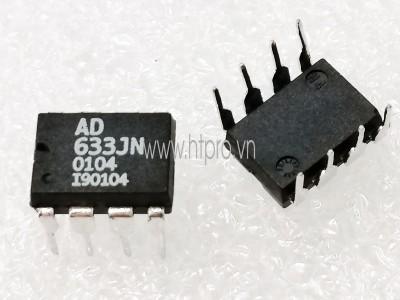 AD633 DIP-8