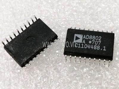 AD8802 SOP-20
