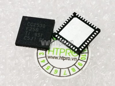 CC2530F256
