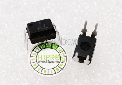 PC814/EL814 DIP-4