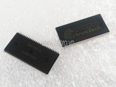 EM639165TS-6G TSOP-54