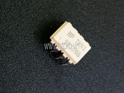 A7841 DIP8  HCPL-7841