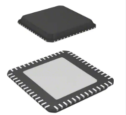 USB3250-ABZJ