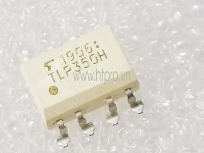 TLP350 SOP-8