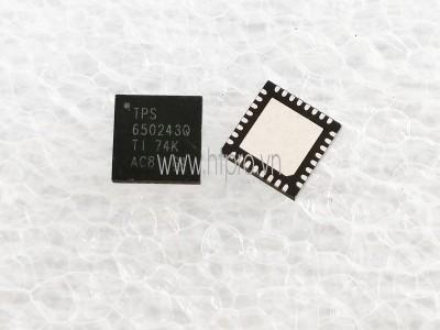 TPS650243QRHBR TPS650243Q QFN