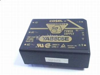 Nguồn Cách Ly YAS505E Cosel