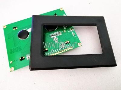 Tấm Ốp Màn Hình LCD 12864 128x64
