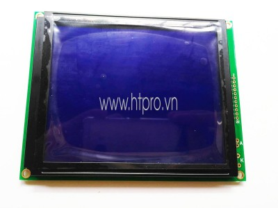 LCD 160128A