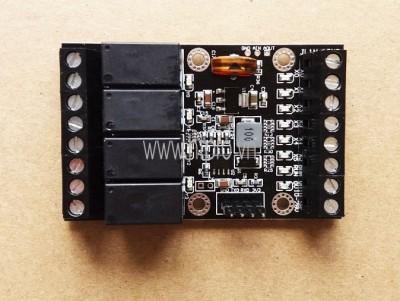 FX1N-10MR Board PLC