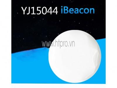 Nordic YJ-15044 nRF51822 BLE4.0 iBeacon