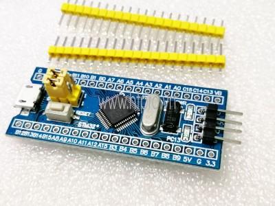 Kit STM32F103C8T6 V1
