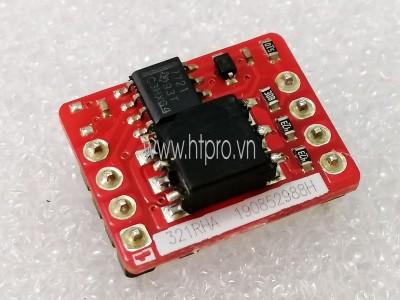 TD321D485H Module Thu Phát Cách Ly RS485