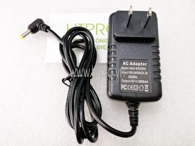 Adapter 5V3A Nguồn Cấp Cho Orange Pi