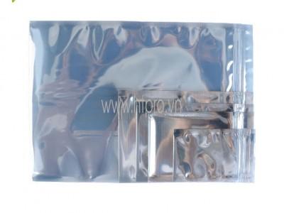 Túi Chống Tĩnh Điện 90x130MM