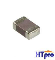 Tụ 0805 SMD 270 27P
