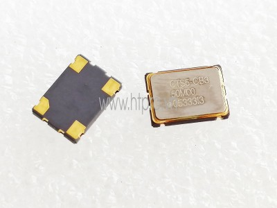 Thạch anh 50MHz SMD 5070 OSC