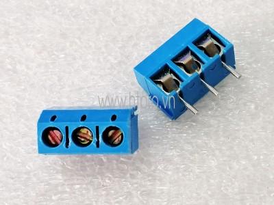 Domino 3P-KF301-5.08MM