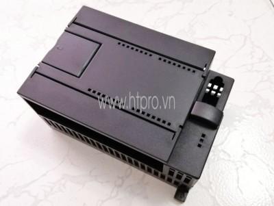 Vỏ Hộp PLC S7-200 Loại 1