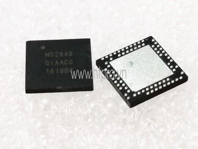 nRF52840-QIAA