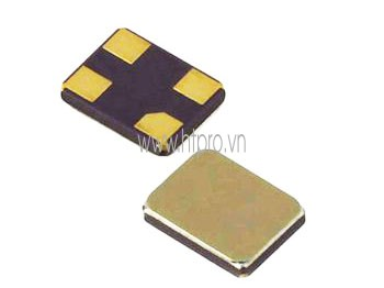 Thạch anh 8MHz SMD 5032
