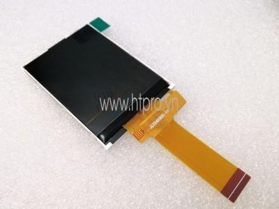 Màn hình LCD 2.4'' ST7789 24Pin SPI