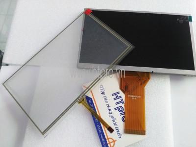 Tấm Cảm Ứng LCD 7.0 inch
