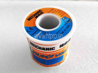 Chì Hàn MECHANIC 0.3MM 100G
